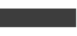 DOTHEPOP - Professionelle Gestaltung und Responsive Webdesign