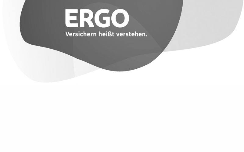 ERGO - Dirk Siewert GmbH