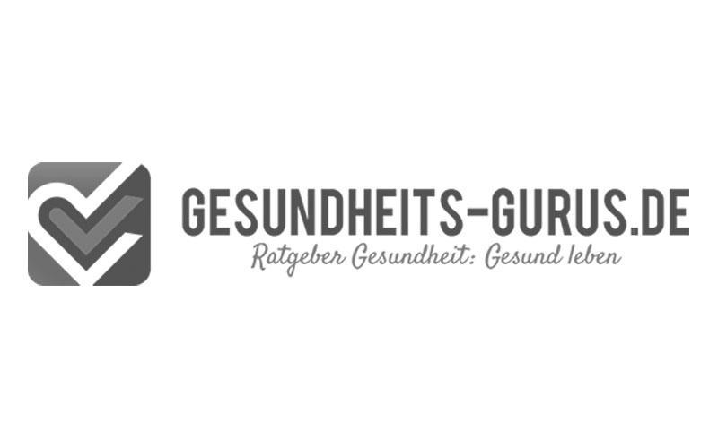 www.gesundheits-gurus.de