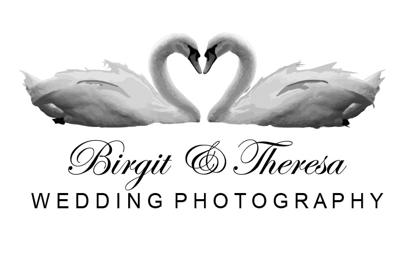 Birgit & Theresa - Wedding Photography