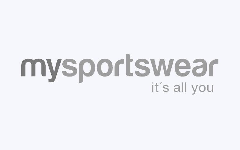 mysportswear