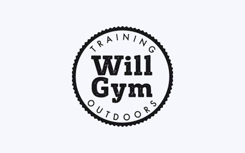 WillGym®